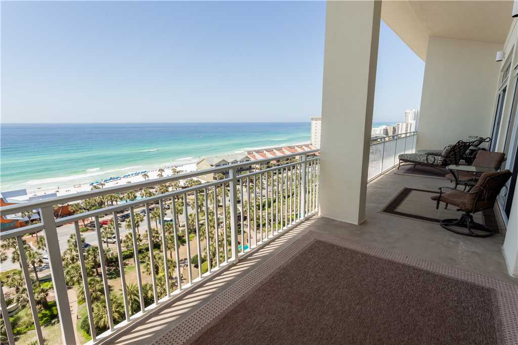 Sterling Shores 1106 Destin Condo rental in Sterling Shores in Destin Florida - #23