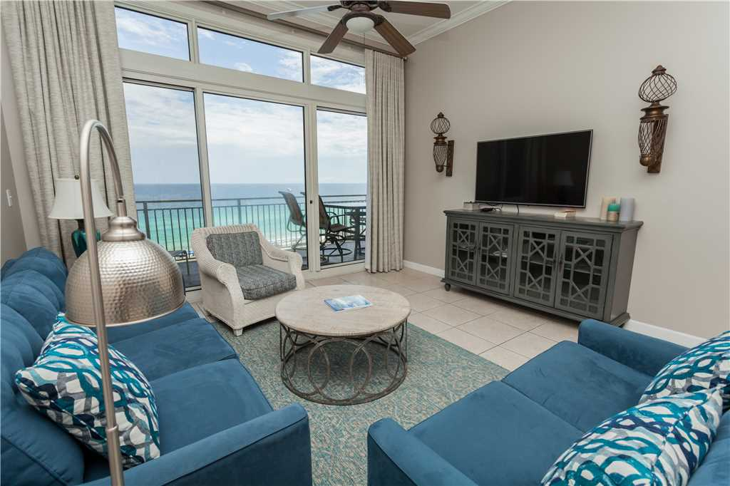 Sterling Shores 1108 Destin Condo rental in Sterling Shores in Destin Florida - #1