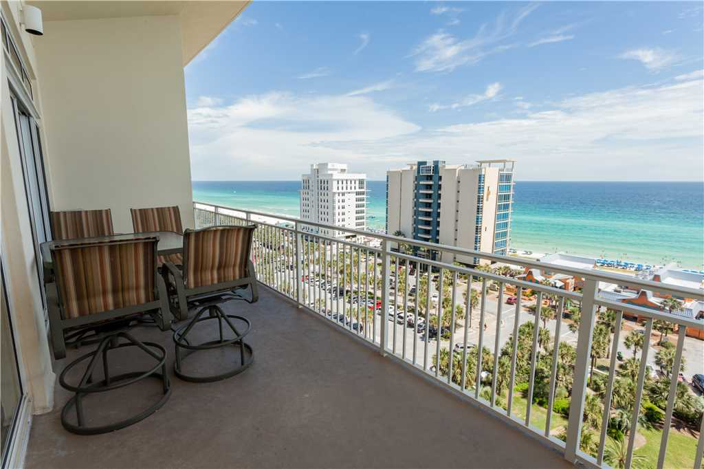 Sterling Shores 1108 Destin Condo rental in Sterling Shores in Destin Florida - #2