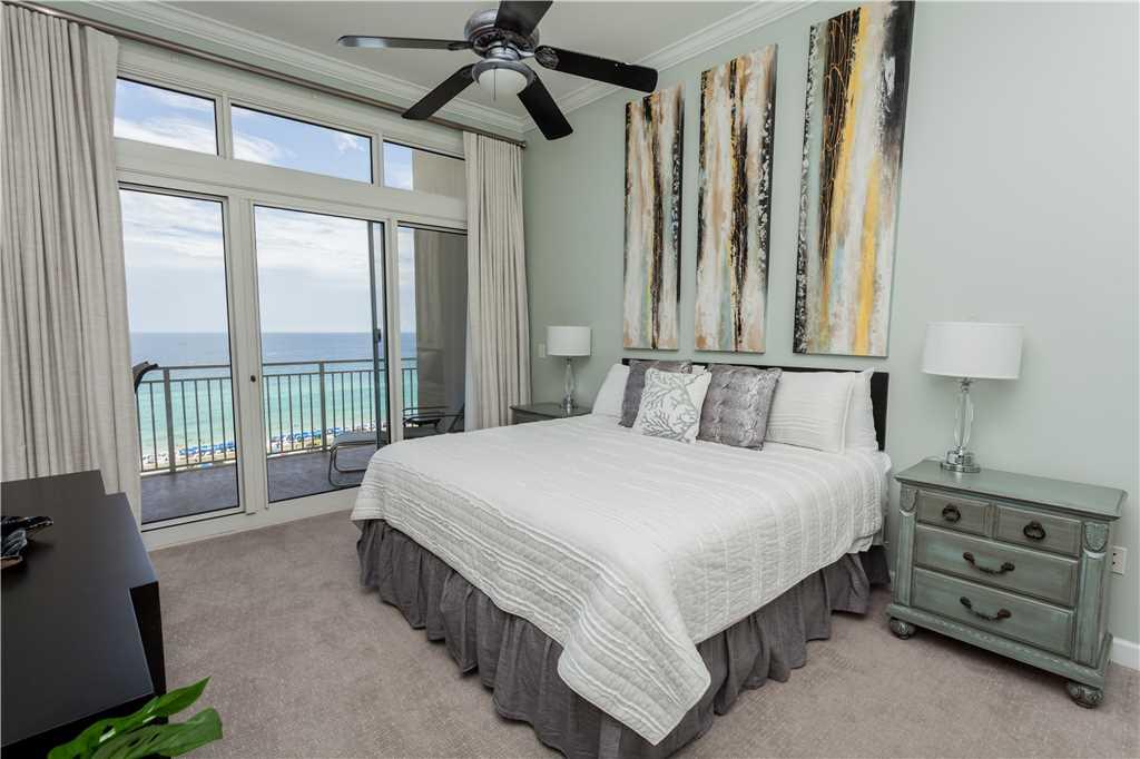 Sterling Shores 1108 Destin Condo rental in Sterling Shores in Destin Florida - #3