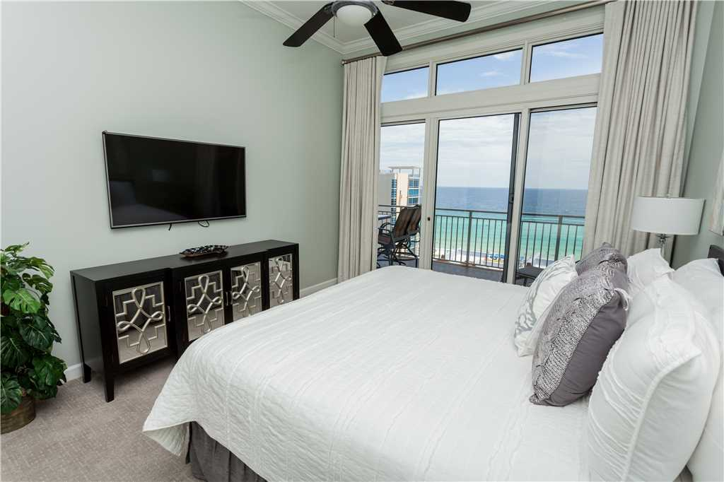 Sterling Shores 1108 Destin Condo rental in Sterling Shores in Destin Florida - #9