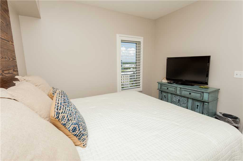 Sterling Shores 1108 Destin Condo rental in Sterling Shores in Destin Florida - #13