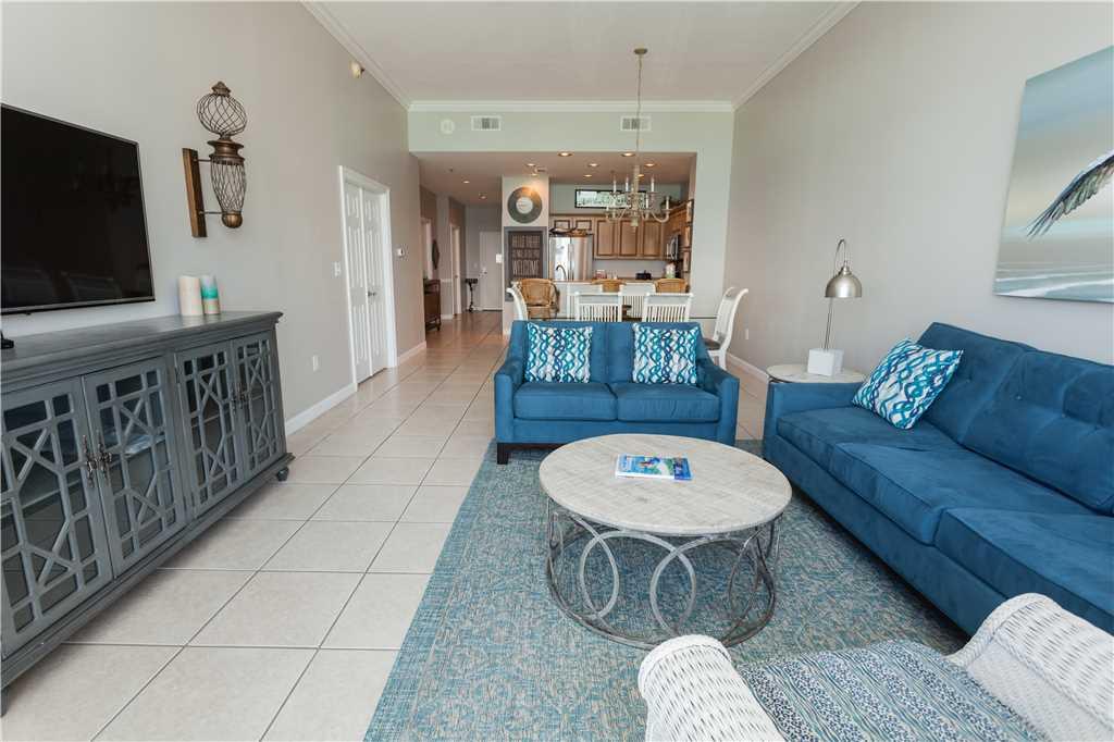 Sterling Shores 1108 Destin Condo rental in Sterling Shores in Destin Florida - #18