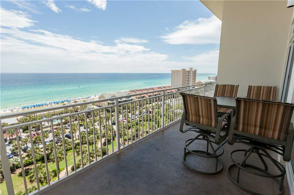 Sterling Shores 1108 Destin Condo rental in Sterling Shores in Destin Florida - #19
