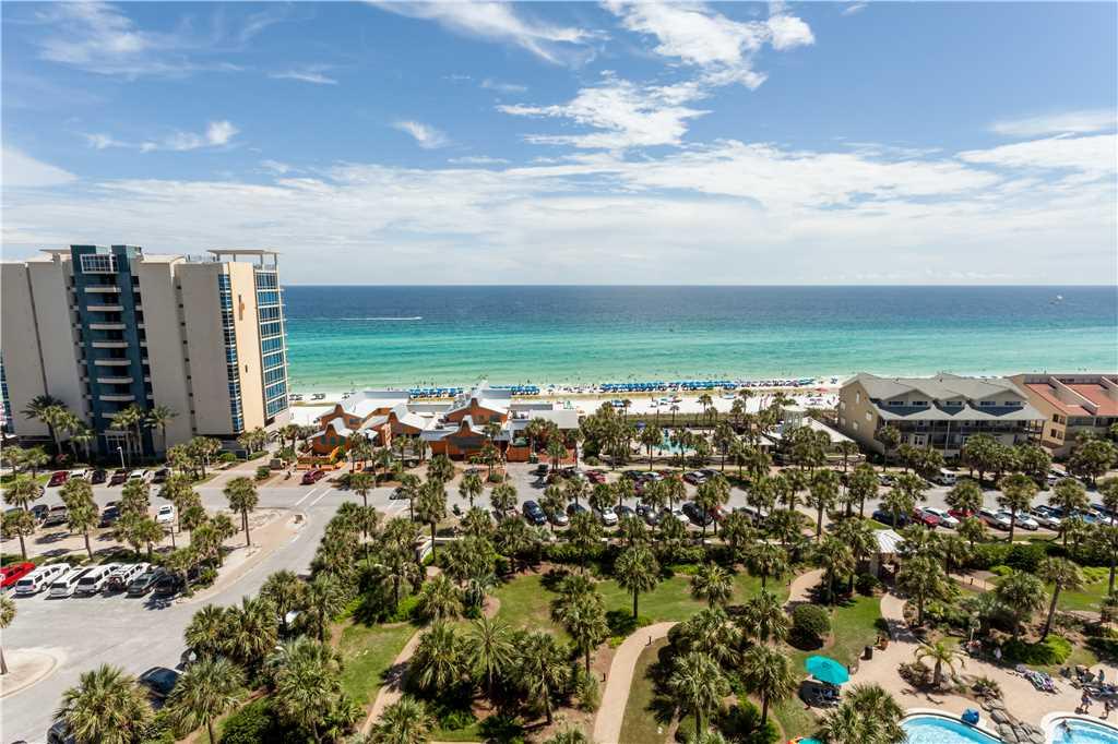 Sterling Shores 1108 Destin Condo rental in Sterling Shores in Destin Florida - #24