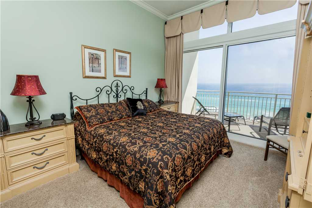 Sterling Shores 1112 Destin Condo rental in Sterling Shores in Destin Florida - #3