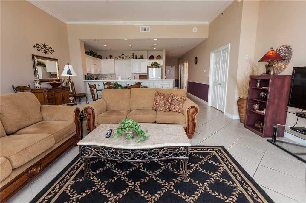 Sterling Shores 1112 Destin Condo rental in Sterling Shores in Destin Florida - #6