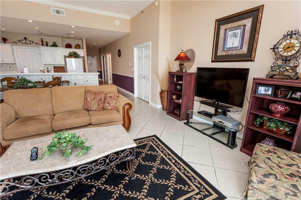 Sterling Shores 1112 Destin Condo rental in Sterling Shores in Destin Florida - #7