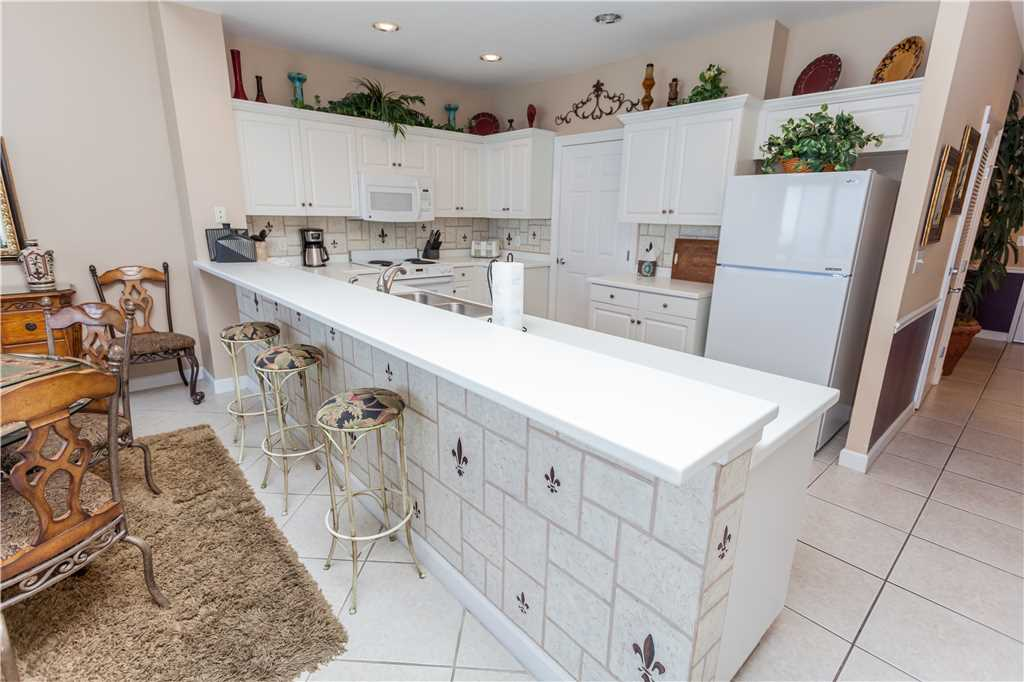 Sterling Shores 1112 Destin Condo rental in Sterling Shores in Destin Florida - #9