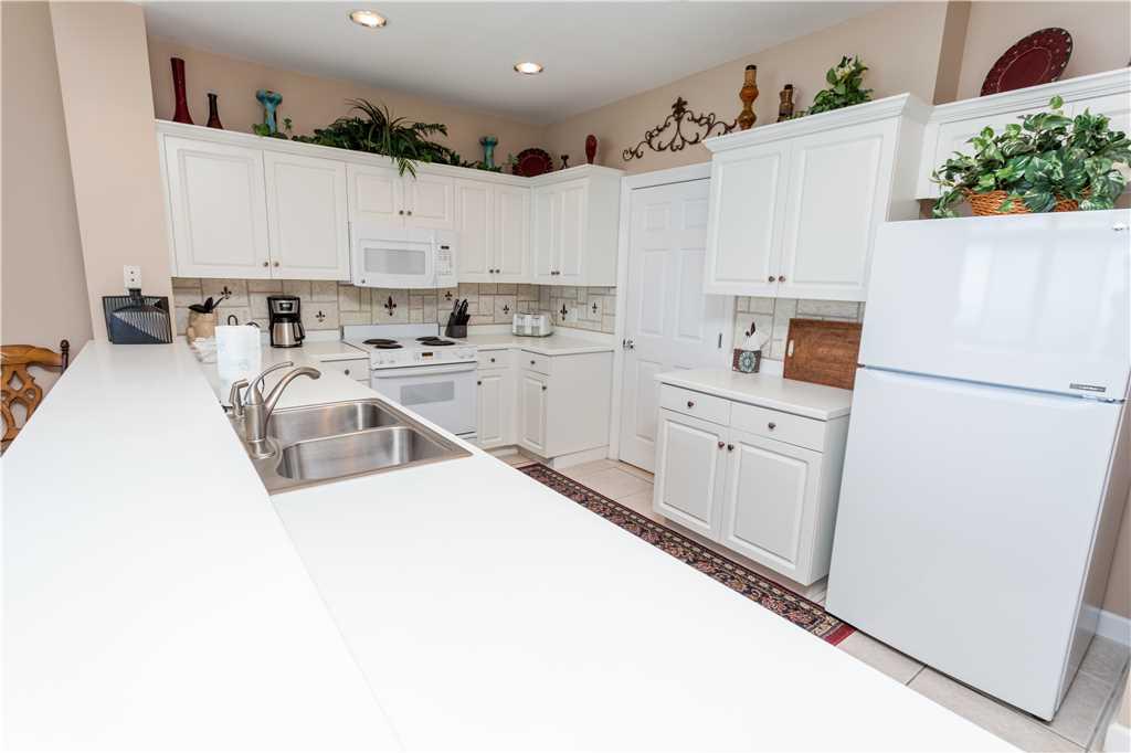Sterling Shores 1112 Destin Condo rental in Sterling Shores in Destin Florida - #10