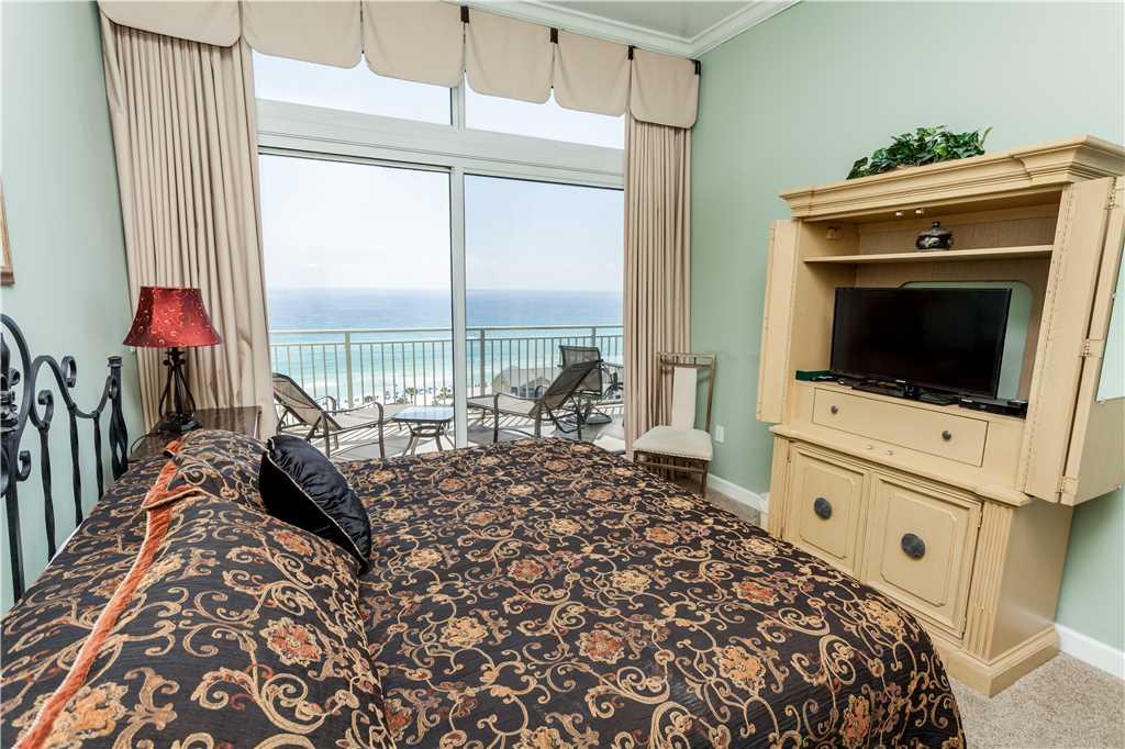Sterling Shores 1112 Destin Condo rental in Sterling Shores in Destin Florida - #12