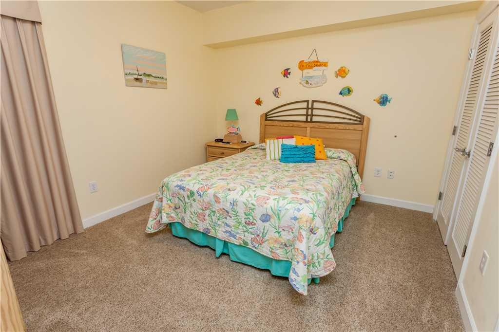 Sterling Shores 1112 Destin Condo rental in Sterling Shores in Destin Florida - #13