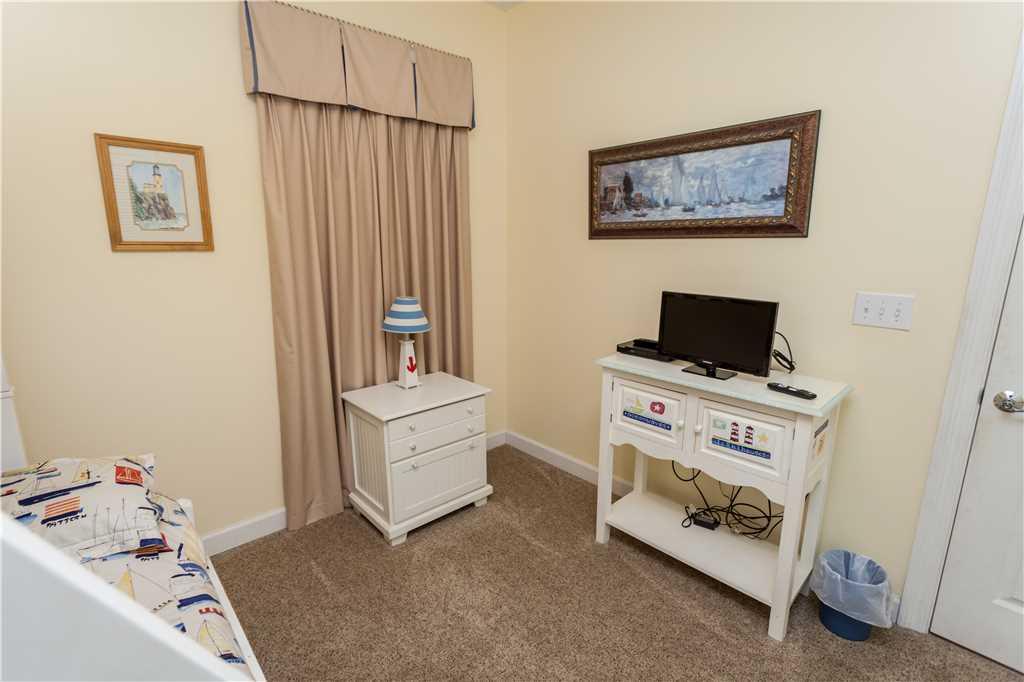 Sterling Shores 1112 Destin Condo rental in Sterling Shores in Destin Florida - #16