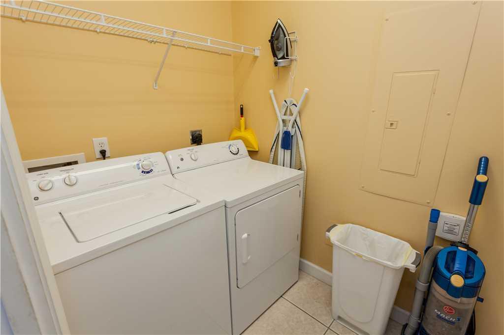 Sterling Shores 1112 Destin Condo rental in Sterling Shores in Destin Florida - #17