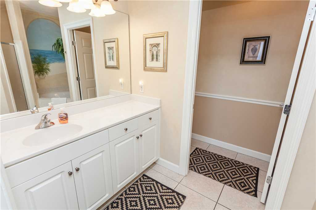 Sterling Shores 1112 Destin Condo rental in Sterling Shores in Destin Florida - #18