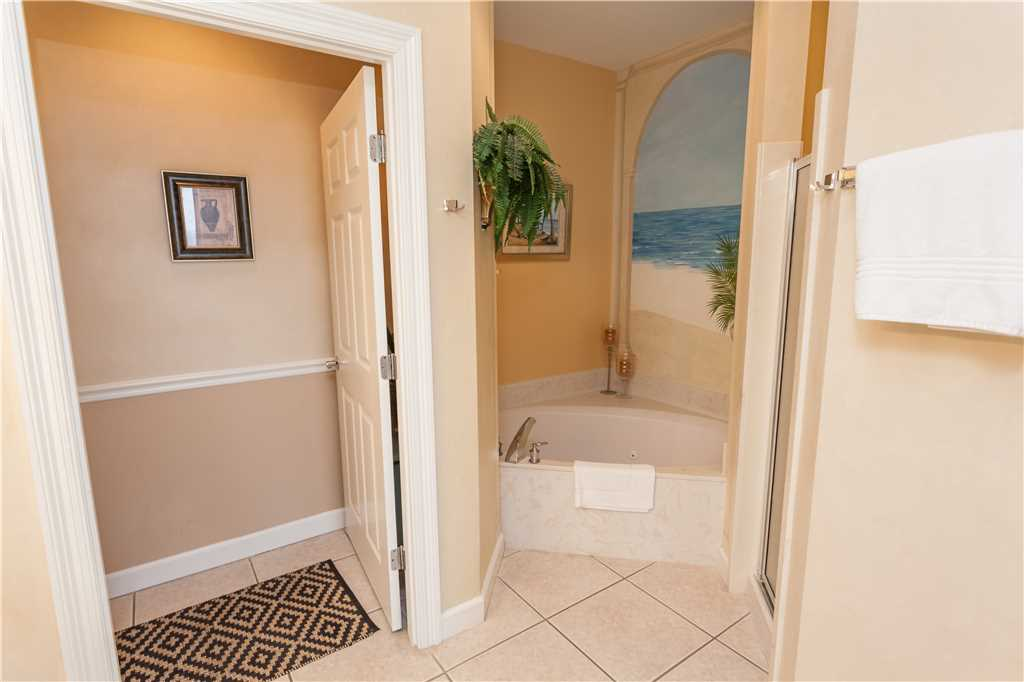 Sterling Shores 1112 Destin Condo rental in Sterling Shores in Destin Florida - #19