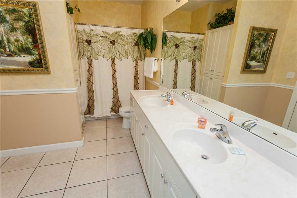Sterling Shores 1112 Destin Condo rental in Sterling Shores in Destin Florida - #20