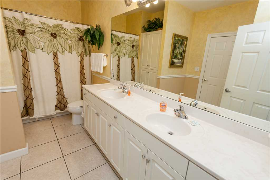 Sterling Shores 1112 Destin Condo rental in Sterling Shores in Destin Florida - #21