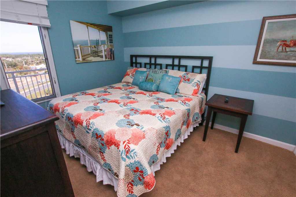 Sterling Shores 1116 Destin Condo rental in Sterling Shores in Destin Florida - #3