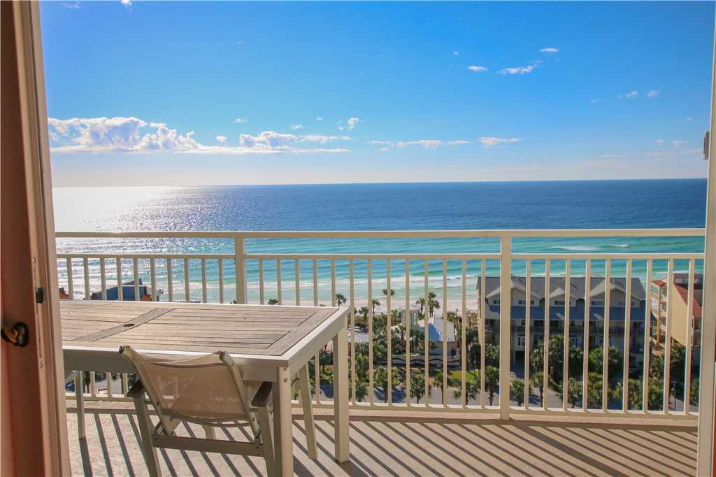 Sterling Shores 1116 Destin Condo rental in Sterling Shores in Destin Florida - #5