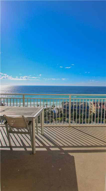 Sterling Shores 1116 Destin Condo rental in Sterling Shores in Destin Florida - #7