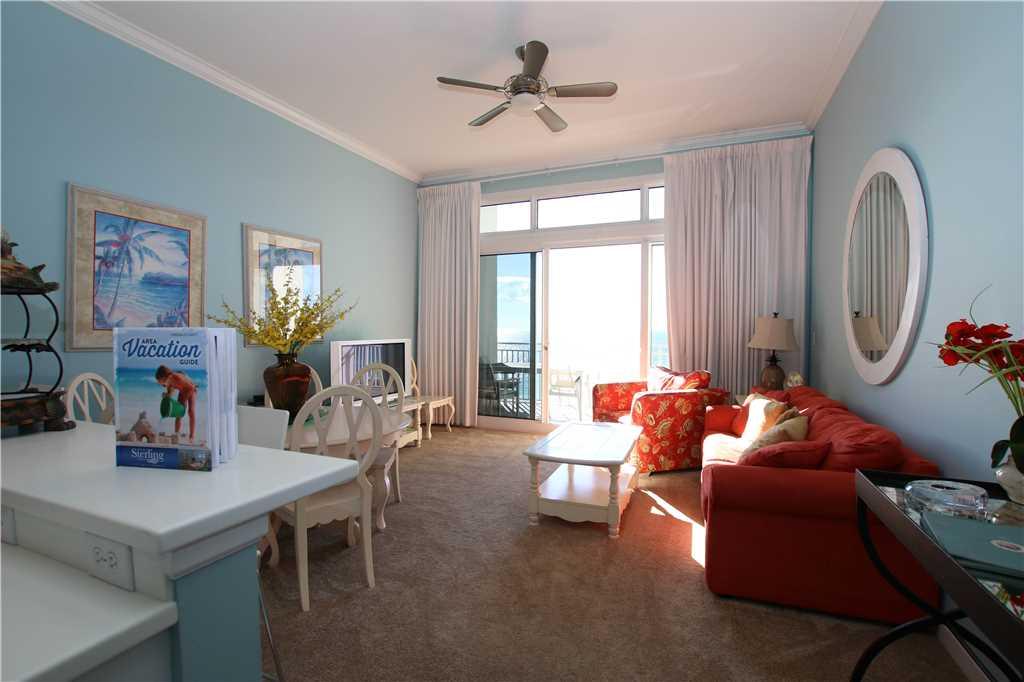 Sterling Shores 1116 Destin Condo rental in Sterling Shores in Destin Florida - #9