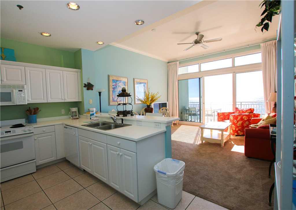 Sterling Shores 1116 Destin Condo rental in Sterling Shores in Destin Florida - #10