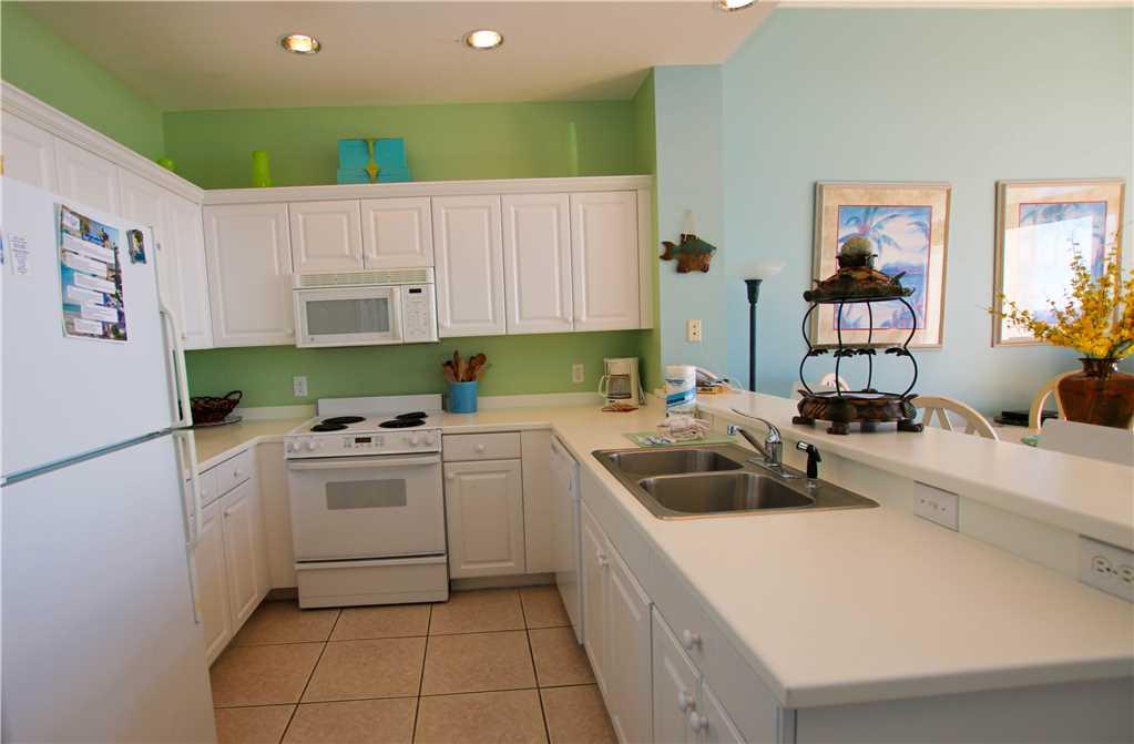 Sterling Shores 1116 Destin Condo rental in Sterling Shores in Destin Florida - #11