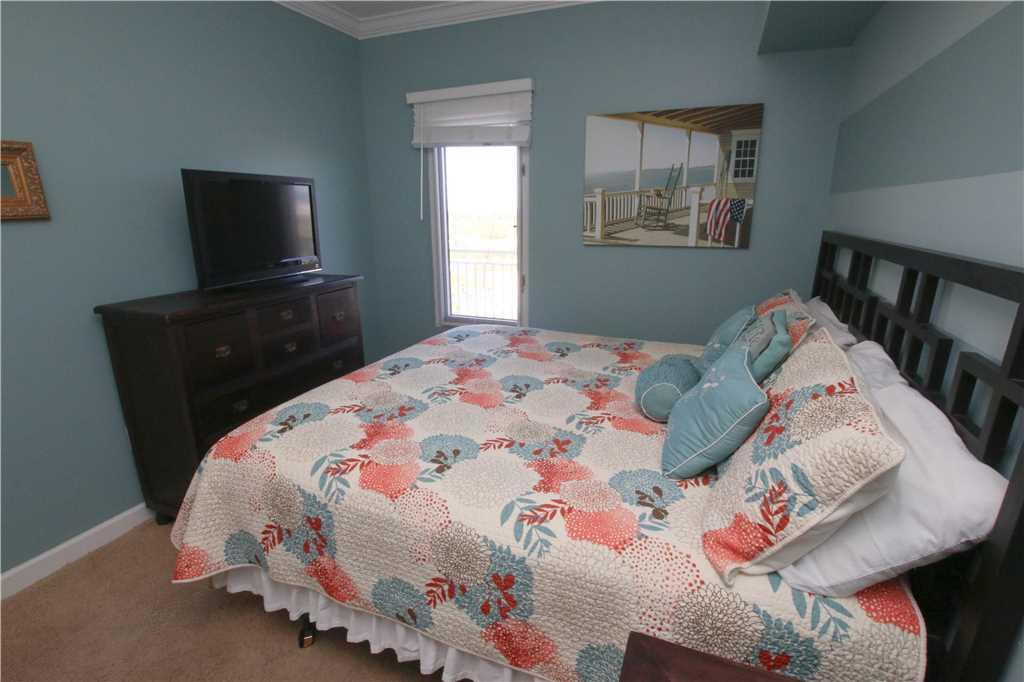Sterling Shores 1116 Destin Condo rental in Sterling Shores in Destin Florida - #13