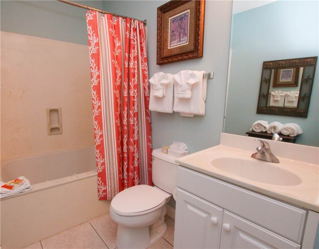 Sterling Shores 1116 Destin Condo rental in Sterling Shores in Destin Florida - #14