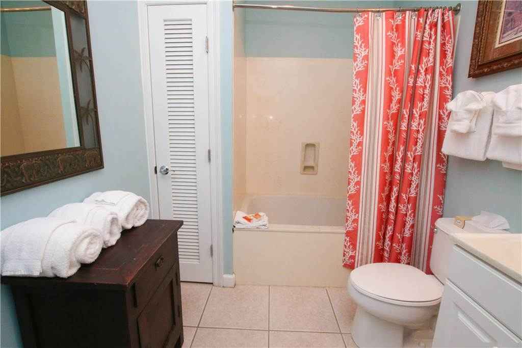 Sterling Shores 1116 Destin Condo rental in Sterling Shores in Destin Florida - #15