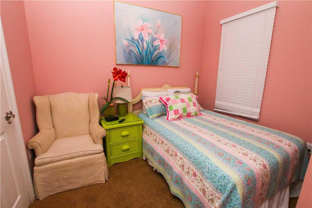 Sterling Shores 1116 Destin Condo rental in Sterling Shores in Destin Florida - #16
