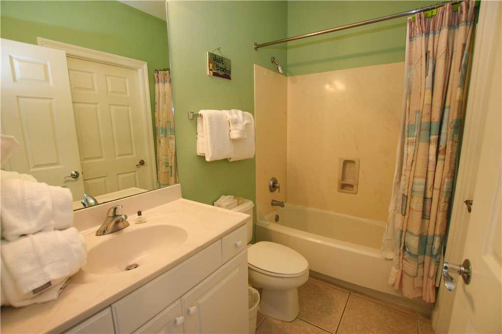 Sterling Shores 1116 Destin Condo rental in Sterling Shores in Destin Florida - #17