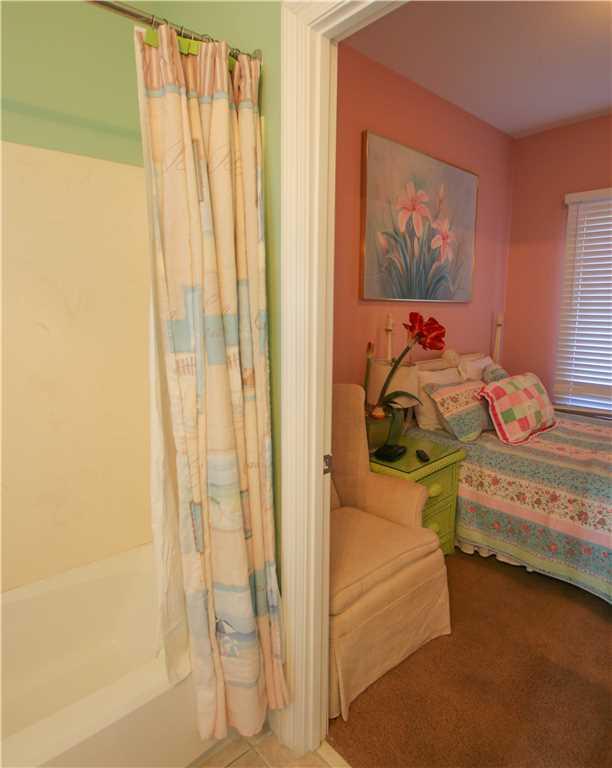 Sterling Shores 1116 Destin Condo rental in Sterling Shores in Destin Florida - #18