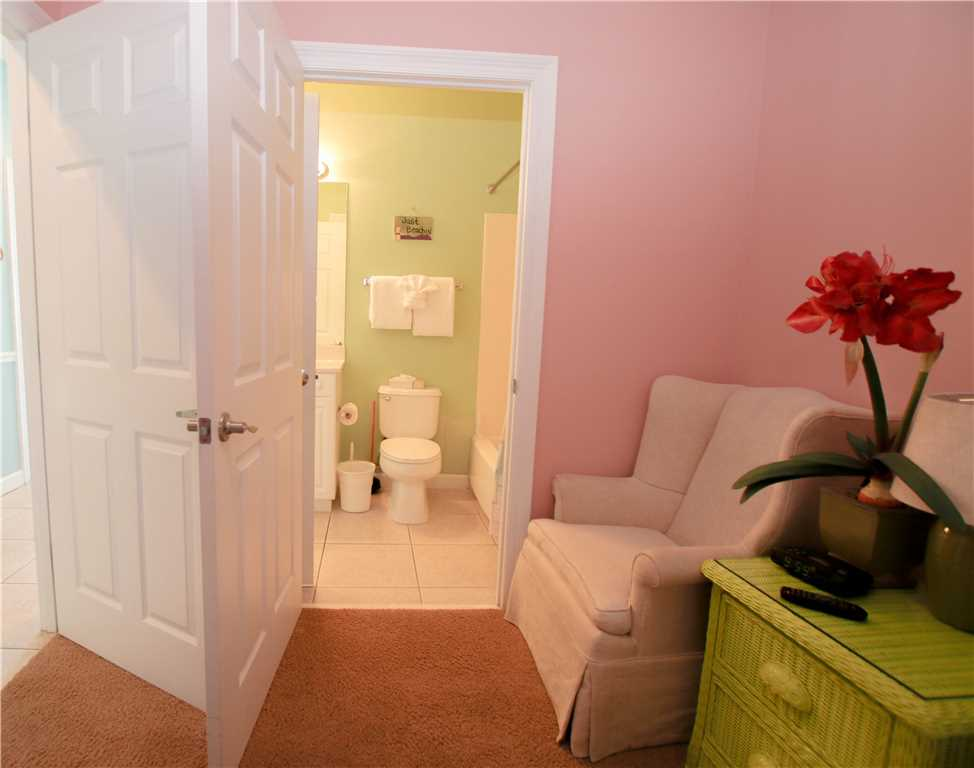 Sterling Shores 1116 Destin Condo rental in Sterling Shores in Destin Florida - #19