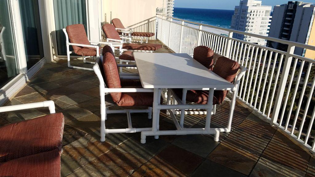 Sterling Shores 1119 Destin Condo rental in Sterling Shores in Destin Florida - #3