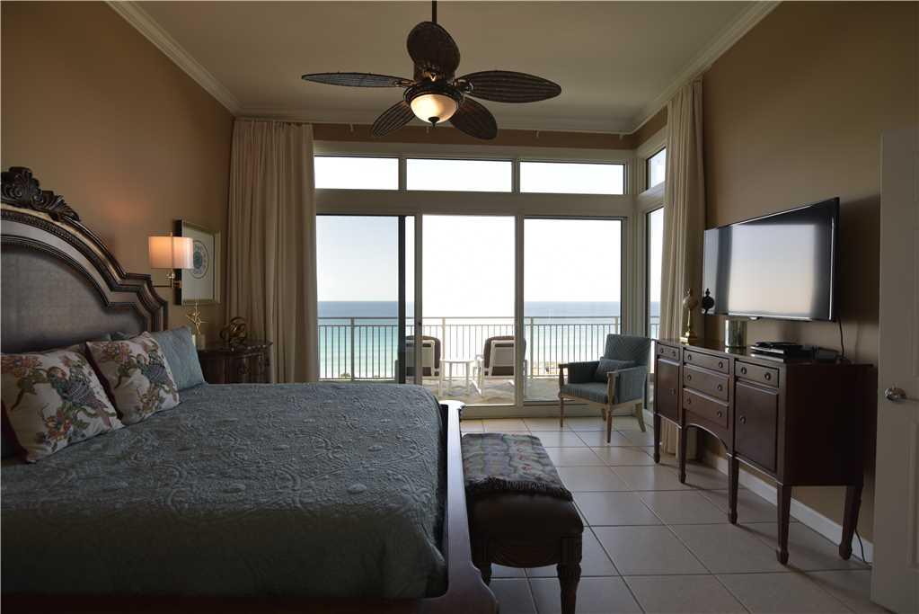 Sterling Shores 1119 Destin Condo rental in Sterling Shores in Destin Florida - #5
