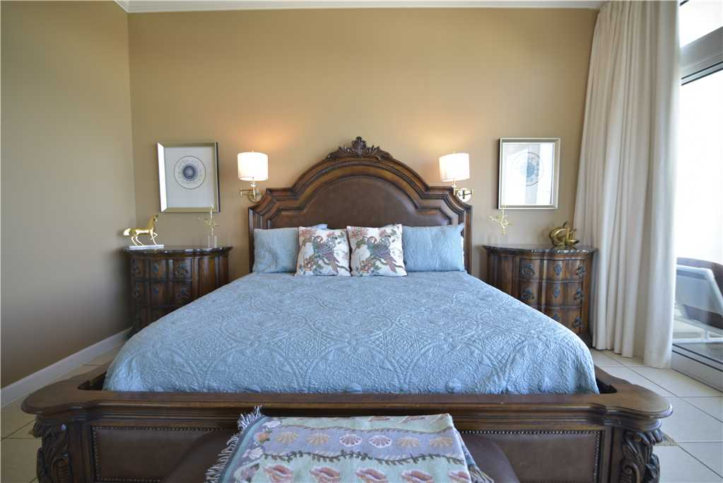 Sterling Shores 1119 Destin Condo rental in Sterling Shores in Destin Florida - #6