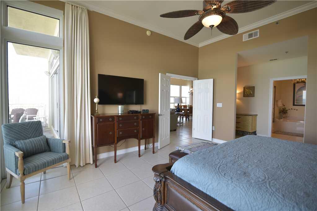 Sterling Shores 1119 Destin Condo rental in Sterling Shores in Destin Florida - #7