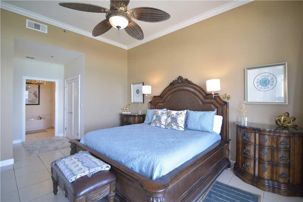 Sterling Shores 1119 Destin Condo rental in Sterling Shores in Destin Florida - #8