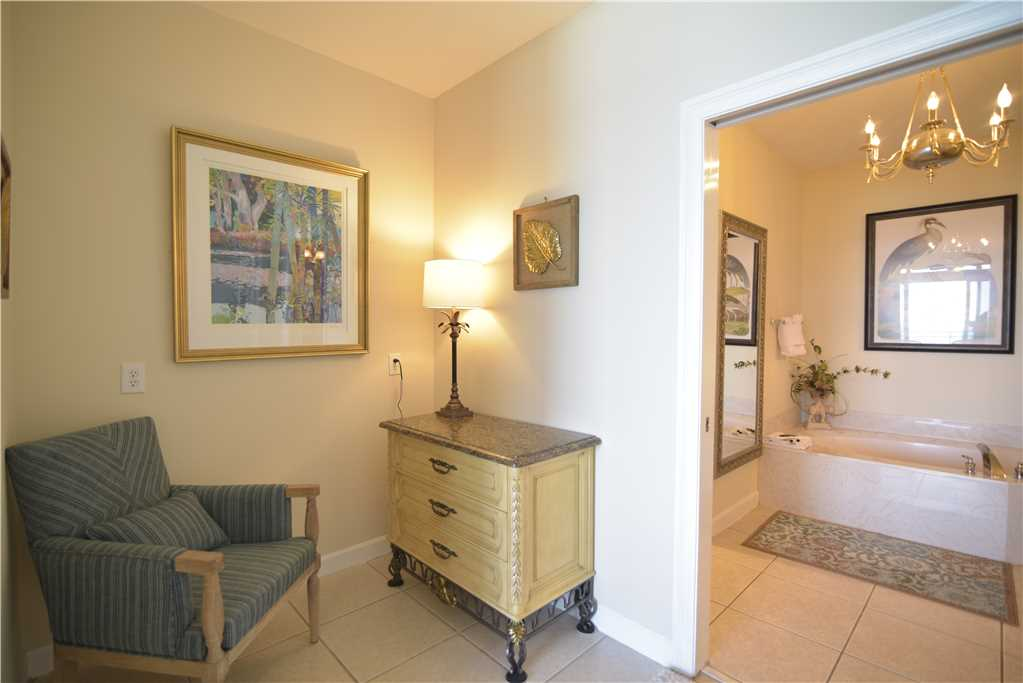 Sterling Shores 1119 Destin Condo rental in Sterling Shores in Destin Florida - #9