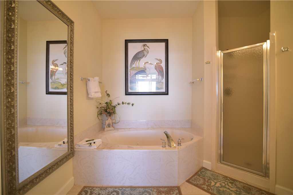 Sterling Shores 1119 Destin Condo rental in Sterling Shores in Destin Florida - #10