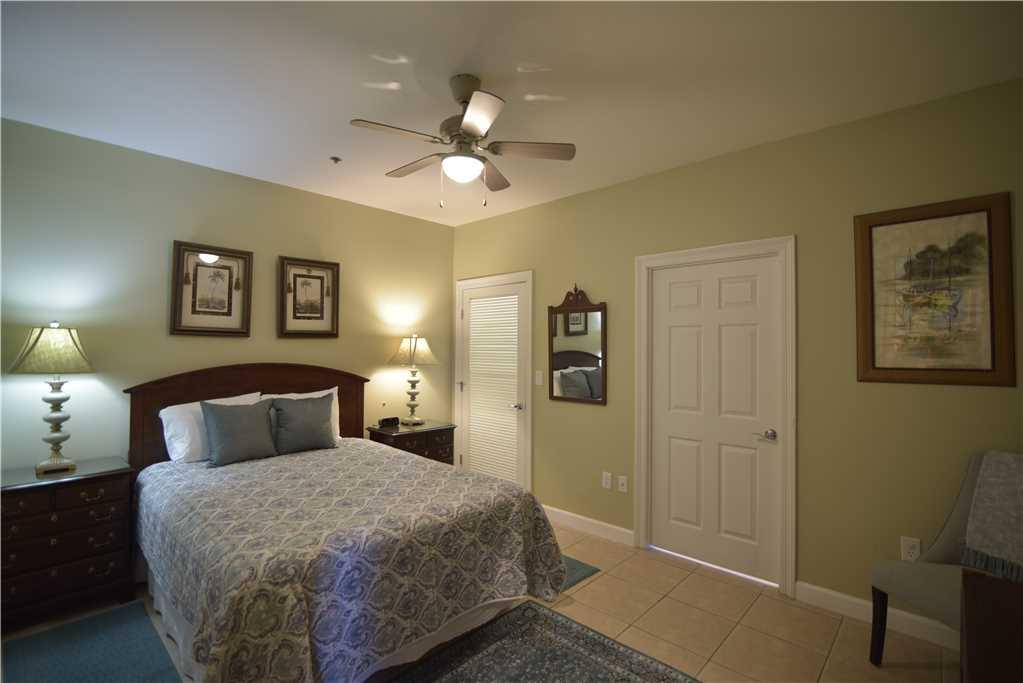 Sterling Shores 1119 Destin Condo rental in Sterling Shores in Destin Florida - #12