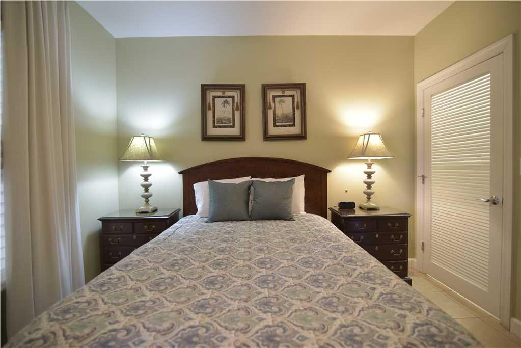 Sterling Shores 1119 Destin Condo rental in Sterling Shores in Destin Florida - #13