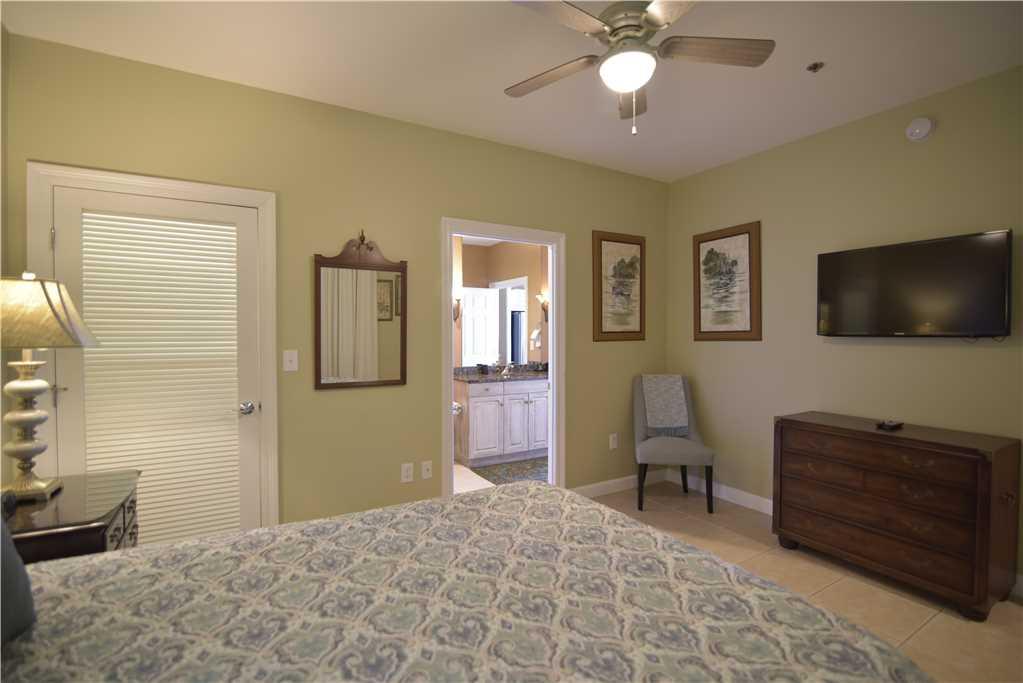 Sterling Shores 1119 Destin Condo rental in Sterling Shores in Destin Florida - #14