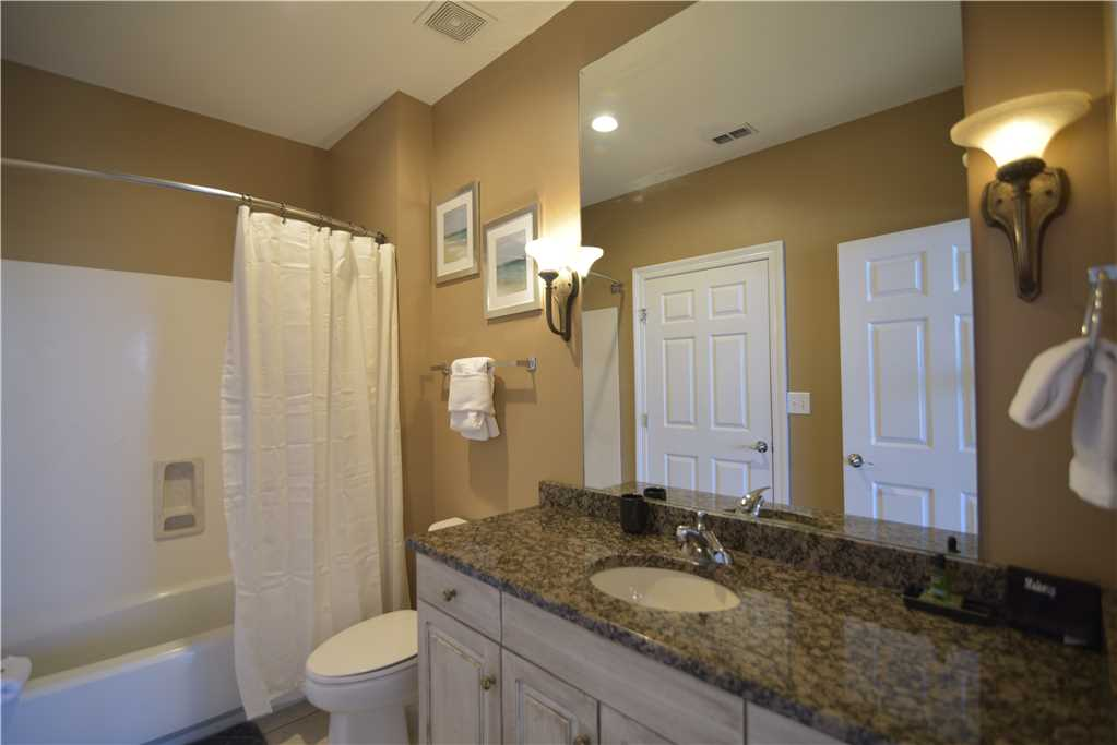 Sterling Shores 1119 Destin Condo rental in Sterling Shores in Destin Florida - #15