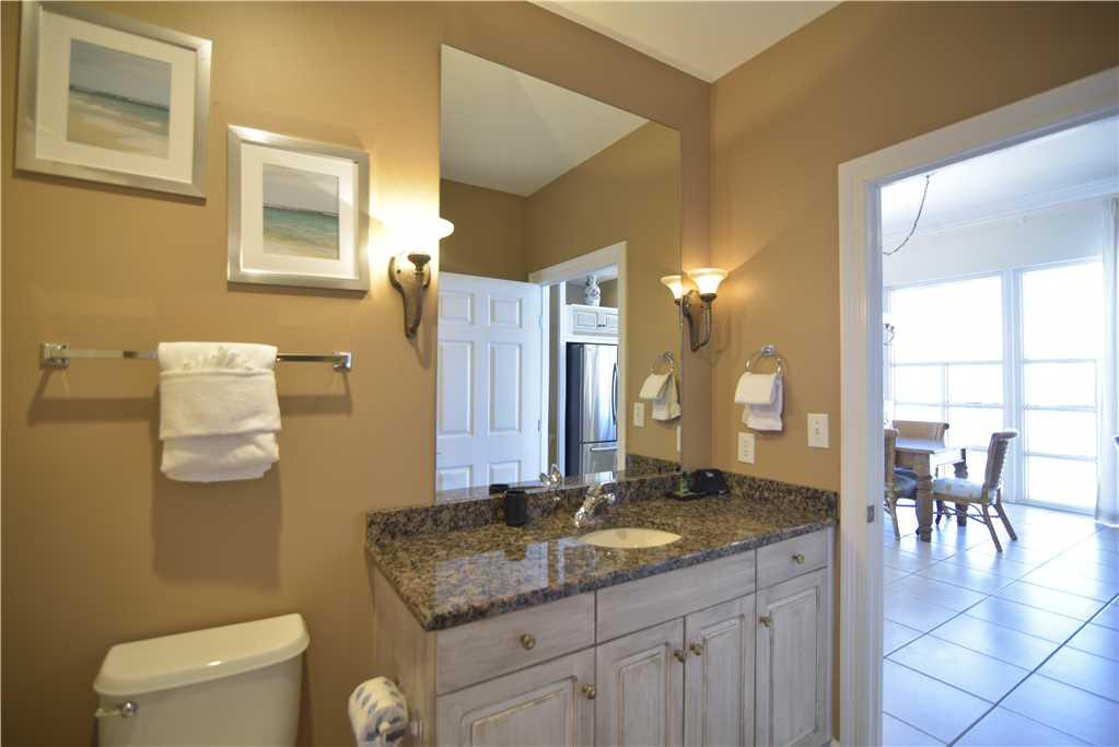Sterling Shores 1119 Destin Condo rental in Sterling Shores in Destin Florida - #16