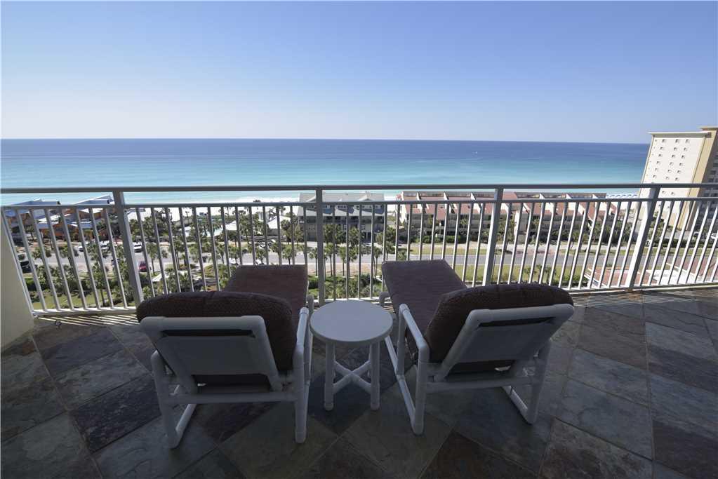 Sterling Shores 1119 Destin Condo rental in Sterling Shores in Destin Florida - #18