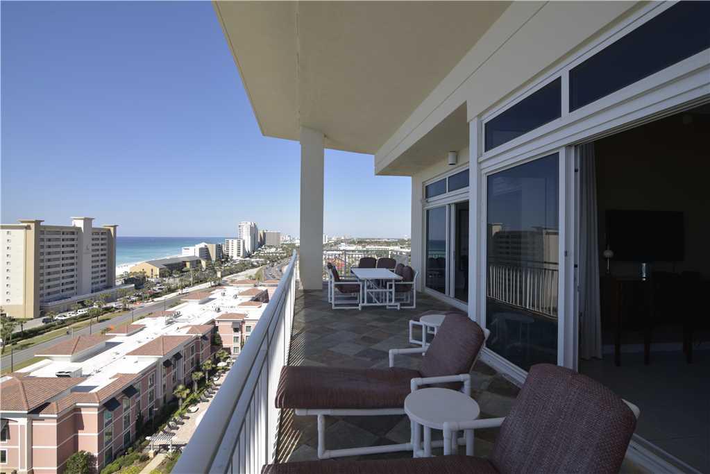 Sterling Shores 1119 Destin Condo rental in Sterling Shores in Destin Florida - #20
