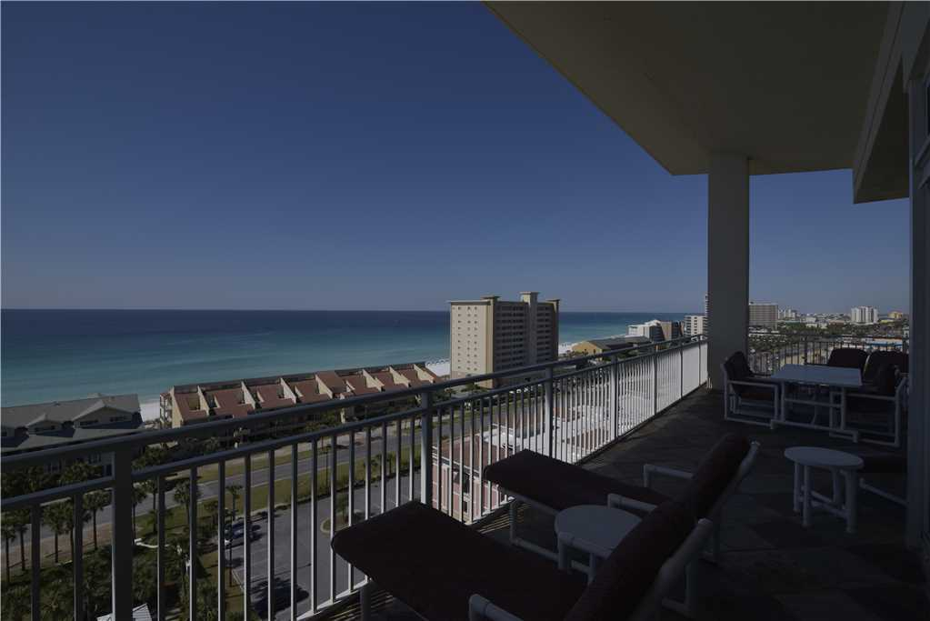 Sterling Shores 1119 Destin Condo rental in Sterling Shores in Destin Florida - #21